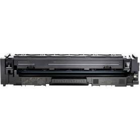 HP 203X Preto CF540X Toner Compativel