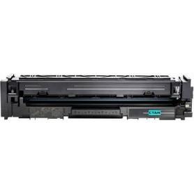 HP 203X Ciano CF541XToner Compativel