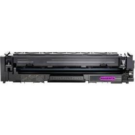 HP 203X Magenta CF543X Toner Compativel