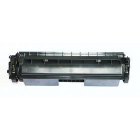 HP 205A Preto CF530A Toner Compativel