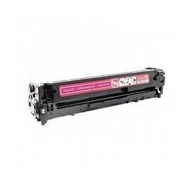 HP 205A Magenta CF532A Toner Compativel