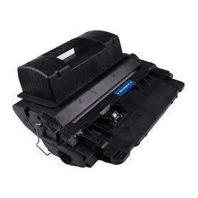 HP 81X Preto CF281X Toner Compativel