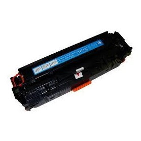 HP 305A Cyan CE411A Toner Compativel