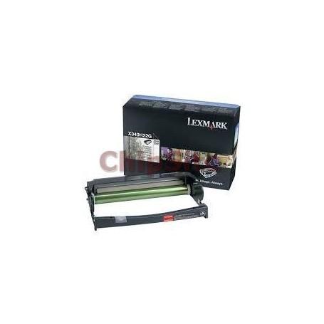 Lexmark X340H22G Drum