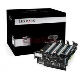 Lexmark 70C0P00 Drum
