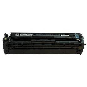 HP 128A Black CE320A Toner Compativel Premiun