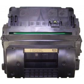 HP 64X Black CC364X Compativel Premiun