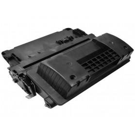HP 90X Black CE390X Compativel Premiun