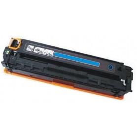 HP 410X Cyan CF411X Toner Compativel Premiun