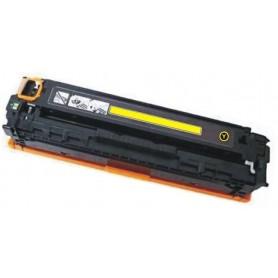 HP 410X Yellow CF412X Toner Compativel Premiun