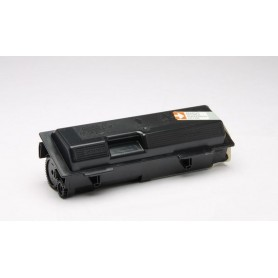 Kyocera 1T02M70NL0 Black TK1125 Toner Compativel