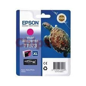 Epson T1573 Magenta