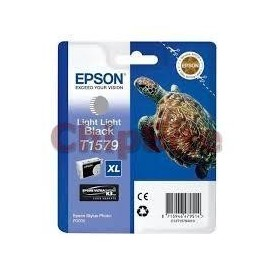 Epson T1579 Black