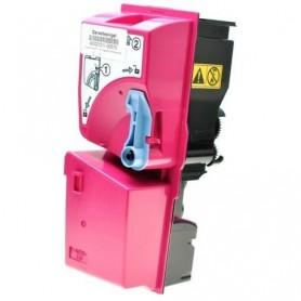 Kyocera TK825 Magenta 1T02FZBEU0 Toner Compativel