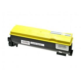 Kyocera TK825 Yellow 1T02FZAEU0 Toner Compativel
