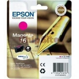 Epson T162340 Magenta