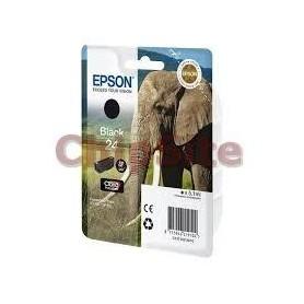 Epson T242140 Black