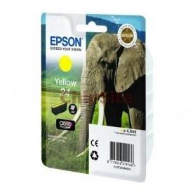 Epson T242440 Yellow