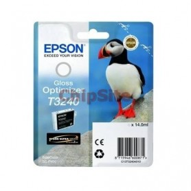 Epson T3240 EPSON Gloss Optimizer