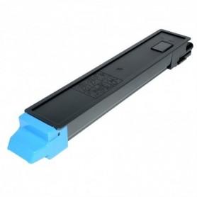 Kyocera TK8325 Cyan (1T02NPCNL0 Toner Compativel