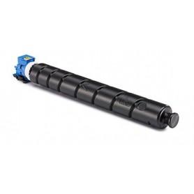 Kyocera TK8335K Black 1T02RL0NL0 Toner Compativel