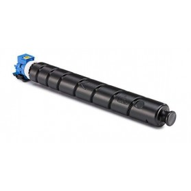 Kyocera TK8335 Cyan 1T02RLCNL00 Toner Compativel