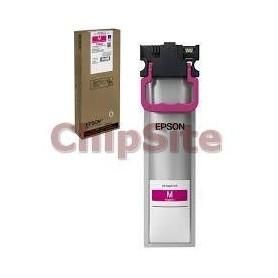Epson T9443 Magenta
