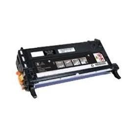 Lexmark 0X560H2KG Black X560H2KG Toner Compativel