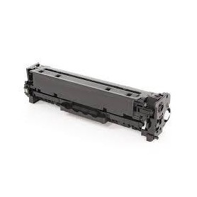 Lexmark C540H1 YellowToner Compativel Premiun