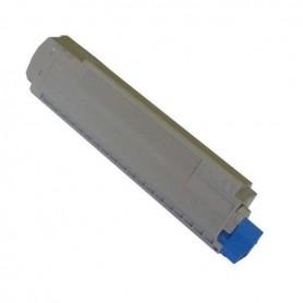 OKI 41962806 Magenta C7100 / C7300 / C7350 / C7500 Drum Compativel
