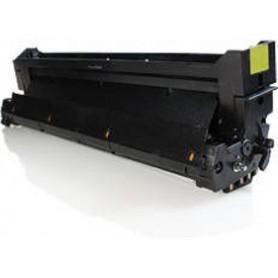 OKI C9600/ C9650/ C9655/ C9800/ C9850/ ES3640 Drum Magenta Compativel 42918106