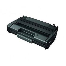 Ricoh SP3400/ SP3410/ SP3500/ SP3510  Black Toner Compativel 406522/ 406990