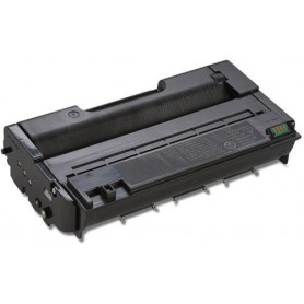Ricoh SP3500/ SP3510 Black Toner Compativel 406990 Premiun