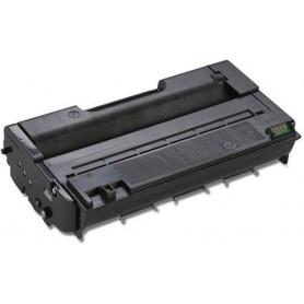 Ricoh SP3500/ SP3510 Black Toner Compativel 406990 Premiun
