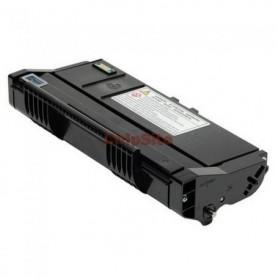 Ricoh  SP100E/ SP100SFE/ SP112 Black Toner Compativel 407166 Premiun