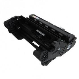 Ricoh  SP3600/ SP3610/ SP4500/ SP4510/ SP4520/ MP401SPF/ MP402SPF  Black Drum Compativel  407324