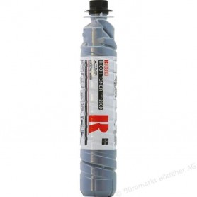 Ricoh Type 1230D Toner Compativel 885094