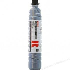 Ricoh Type 1250D Black Compativel 885258