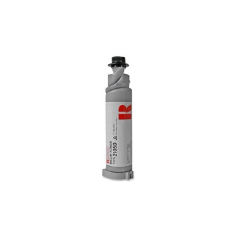Ricoh Type 1270D Toner Compativel 888261