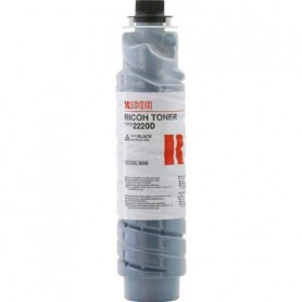 Ricoh Type 2210D Toner Compativel 885053