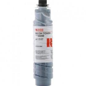 Ricoh Type  2210D Toner Compativel 885053