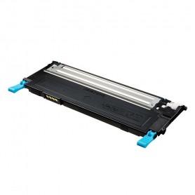 Samsung  CLP310/ CLP315 Black  Compativel CLT-K4092S Premium