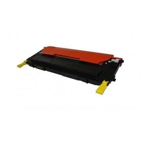 Samsung CLP310/CLP315 Yellow Compativel CLT-Y4092S Premium