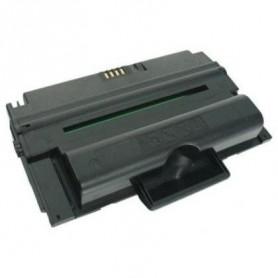 amsung  SCX5635/SCX5835  Black Compativel MLT-D2082L  Premium