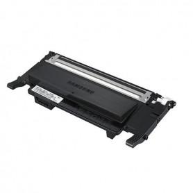 Samsung CLP310/ CLP315 Black  CLT-K4092S Toner Compativel