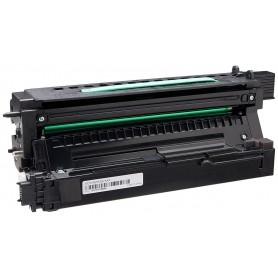 Samsung SCX6555N/ SCX6545N Drum  Compativel  SCX-R6555A