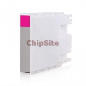 Epson T9082/T9072 CYAN PIGMENTADA Compativel Premium