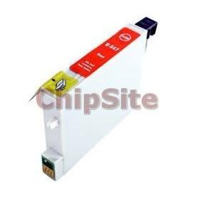 Epson EPSON T0541 BLACK PHOTO PIGMENTADA Compativel Premium