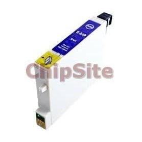 Epson 0548 BLACK MATE PIGMENTADA Compativel Premium