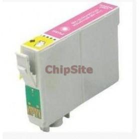Epson T0792 CYAN Compativel Premium